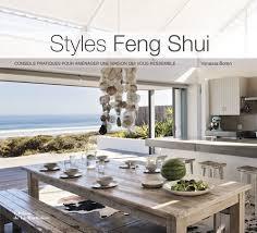 orientation chambre feng shui yogaventure le des meubles ou feng shui