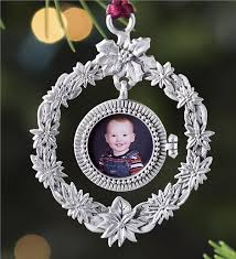 pewter wreath picture frame ornament pewter ornament collection