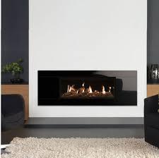 High Fireplace Amazing Gazco Studio Glass Conventional Flue High Effincy Of