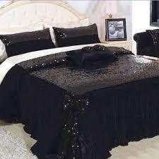 jlo bedding jlo bedding simply bedding and throw pillows pinterest