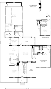 The Best House Plans 101 Best Favorite House Plans Images On Pinterest House Floor