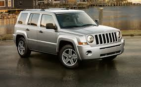 jeep patriot 2 0 crd jeep patriot 2 0 crd bestautophoto com