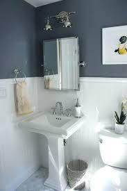 bathroom vanity ideas for small bathrooms half bath vanity ideas best small bathroom vanities ideas on