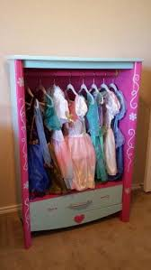 Frozen Elsa Bedroom Frozen Bedroom Furniture Webbkyrkan Com Webbkyrkan Com
