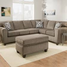 snugglers furniture kitchener joe s best deal furniture