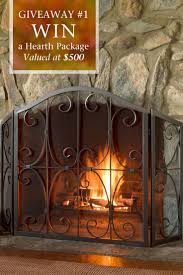 125 best hearth headquarters images on pinterest hearths