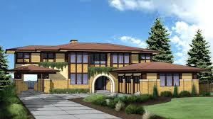 prairie home plans modern prairie style homes lovely idea 3 house plans prairie style