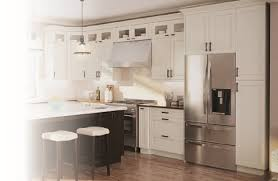Shaker White Or Antique White Kitchen CabinetsWe Ship Everywhere - Shaker white kitchen cabinets