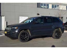 rhino jeep grand cherokee trailhawk new jeep grand cherokee bozeman mt