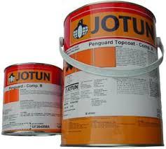 jotun u2013 brands category u2013 long quan paint