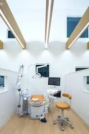 office design corporate office lighting idea home office room