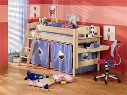architecture and home design kids bedroom furniture design with