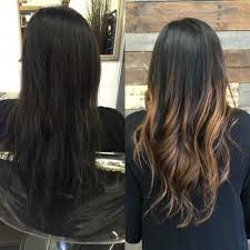 plan be beauty lounge 67 reviews hair salons san jose ca