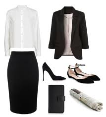what to wear to job interview female what to wear to an interview women localwise
