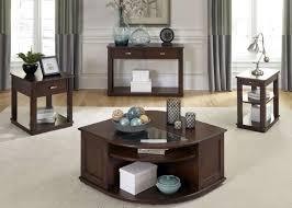corner wedge lift top coffee table coffee table wallace lift top coffee table liberty furniture