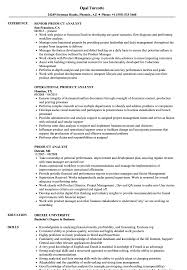 sle resume for business analysts degree celsius symbol product analyst resume sles velvet jobs