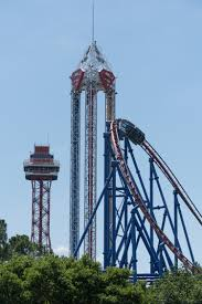 Call Six Flags Over Texas Mr Freeze Reverse Blast Six Flags Over Texas