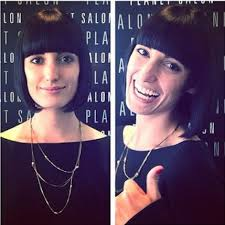haircuts for blunt nose 40 pretty short haircuts for women short hair styles
