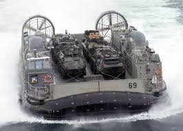 amphibious vehicle marines gallery 25 crazy vehicles the military won u0027t let us have