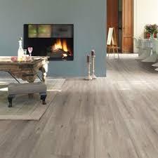 Light Grey Laminate Flooring Weathered Grey Laminate Flooring Thesouvlakihouse Com