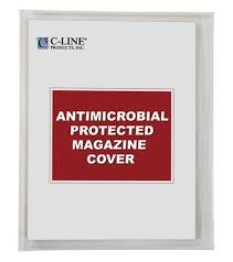 Scrapbook Page Protectors C Line Products Scrapbook Page Protectors 11x8 5