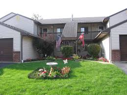 2 bed 1 bath apartment in fort drum ny fort drum mountain