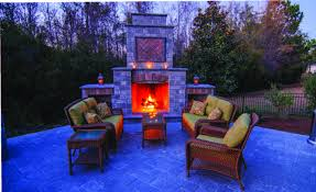 Patio Paver Kits Do It Yourself Kits Lowcountry Paver