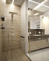 Design Bathrooms 5 Ideas For A One Bedroom Apartment With Study Includes Floor