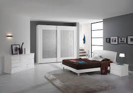 da letto moderna completa gallery of mobilpi camere da letto sale da pranzo e divani
