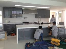 kitchen island overhang new kitchen counter overhang 36 photos 100topwetlandsites