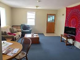One Bedroom Apartment Manhattan Chase Manhattan Apartments Ks 66502 Curtain Bedroom Pebblebrook