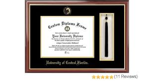 of alabama diploma frame diploma frames décor sports outdoors