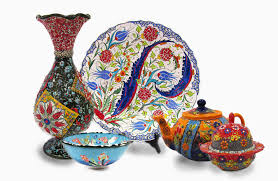 100 turkish home decor online the grand bazaar online shop