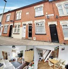 2 bedroom homes search 2 bed houses for sale in east midlands onthemarket