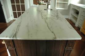 granite countertop oven hood vent locking wall cabinets