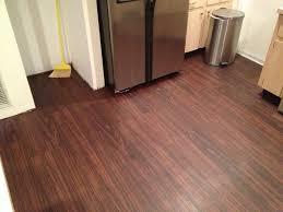 tranquility resilient flooring floor decoration ideas