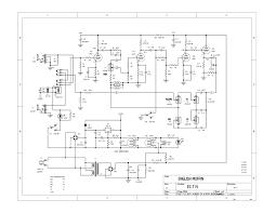 wiring diagrams home wiring diagram generator wiring diagram pdf