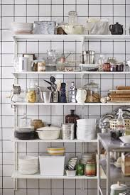 236 best kitchen images on pinterest