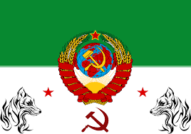 Union Of The Flag Nationstates The Libertarian Trotskyist Union Of Democratic