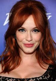 redken sharon osborn red hair color 40 best red hair love images on pinterest colourful hair hair