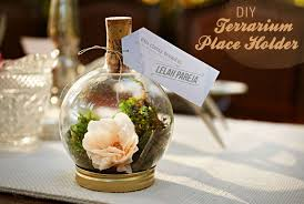 Winter Wedding Decorations Diy 10 Diy Projects For Winter Wedding Centerpieces On A Budget