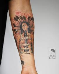 71 best tattoo work by steven avalos images on pinterest
