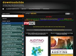 downloadslide auditing download slides ebooks solution manual