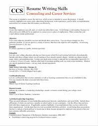 resume writing chicago accountant basic skills resume examples skills resume sample cover basic skills resume examples letter resume examples computer skills example basic with no cover basic