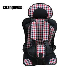 siege auto 2015 2015 design portable baby car seats child safety baby car seat