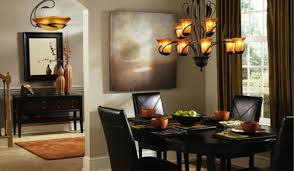 dining room lighting ideas chandeliers design magnificent dining room ceiling lights ideas