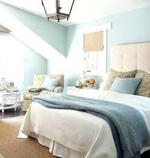 decoration ideas for bedroom navy blue bedroom decorating ideas navy blue bedroom decorating