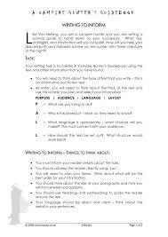 halloween mad libs halloween teachit english