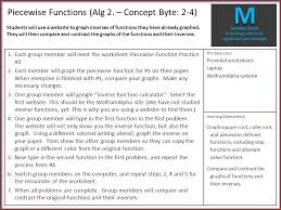 impact samr cover sheet task overviewlearning objective s