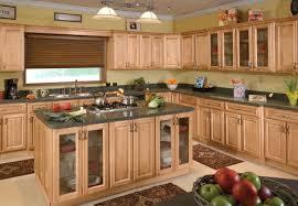 Kitchen Cabinet Surplus by Surplus Kitchen Cabinets Great Kitchen Cabinet Hardware For